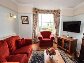 Sheen Cottage - North Yorkshire (incl. Whitby) - 1071247 - thumbnail photo 5