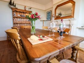 Sheen Cottage - North Yorkshire (incl. Whitby) - 1071247 - thumbnail photo 7