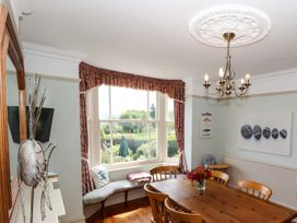 Sheen Cottage - North Yorkshire (incl. Whitby) - 1071247 - thumbnail photo 8