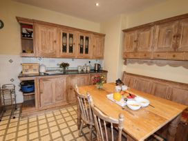 Sheen Cottage - North Yorkshire (incl. Whitby) - 1071247 - thumbnail photo 10