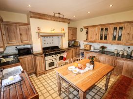 Sheen Cottage - North Yorkshire (incl. Whitby) - 1071247 - thumbnail photo 11