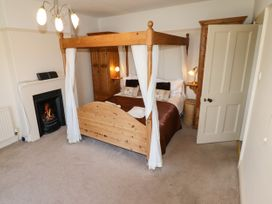 Sheen Cottage - North Yorkshire (incl. Whitby) - 1071247 - thumbnail photo 12