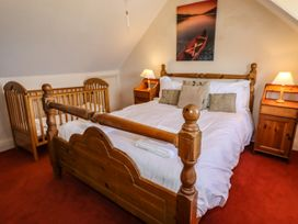 Sheen Cottage - North Yorkshire (incl. Whitby) - 1071247 - thumbnail photo 14
