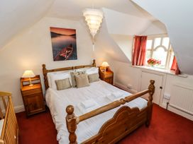 Sheen Cottage - North Yorkshire (incl. Whitby) - 1071247 - thumbnail photo 16