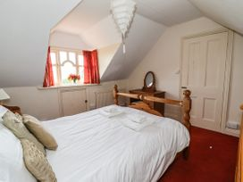 Sheen Cottage - North Yorkshire (incl. Whitby) - 1071247 - thumbnail photo 17
