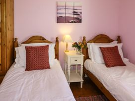 Sheen Cottage - North Yorkshire (incl. Whitby) - 1071247 - thumbnail photo 19