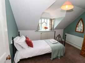 Sheen Cottage - North Yorkshire (incl. Whitby) - 1071247 - thumbnail photo 20