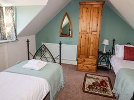 Sheen Cottage - North Yorkshire (incl. Whitby) - 1071247 - thumbnail photo 22