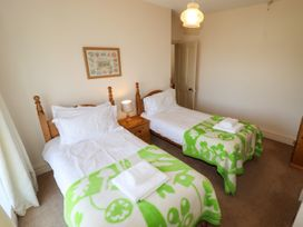 Sheen Cottage - North Yorkshire (incl. Whitby) - 1071247 - thumbnail photo 23