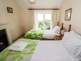 Sheen Cottage - North Yorkshire (incl. Whitby) - 1071247 - thumbnail photo 24