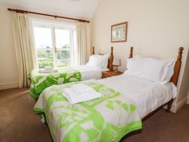 Sheen Cottage - North Yorkshire (incl. Whitby) - 1071247 - thumbnail photo 25
