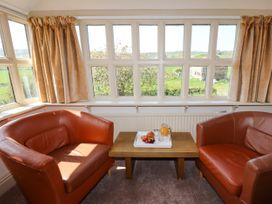 Sheen Cottage - North Yorkshire (incl. Whitby) - 1071247 - thumbnail photo 26
