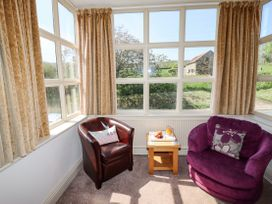 Sheen Cottage - North Yorkshire (incl. Whitby) - 1071247 - thumbnail photo 27