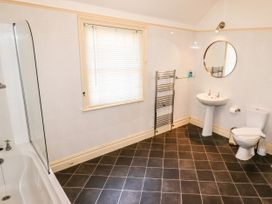 Sheen Cottage - North Yorkshire (incl. Whitby) - 1071247 - thumbnail photo 28