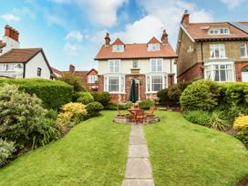 Sheen Cottage - North Yorkshire (incl. Whitby) - 1071247 - thumbnail photo 31