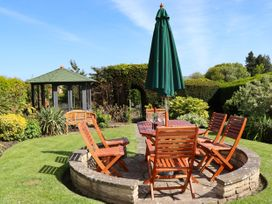 Sheen Cottage - North Yorkshire (incl. Whitby) - 1071247 - thumbnail photo 33