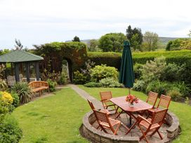 Sheen Cottage - North Yorkshire (incl. Whitby) - 1071247 - thumbnail photo 34