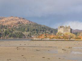 Allt An Dorran - Scottish Highlands - 1071281 - thumbnail photo 32