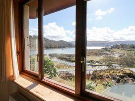 Allt An Dorran - Scottish Highlands - 1071281 - thumbnail photo 11