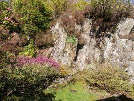 Allt An Dorran - Scottish Highlands - 1071281 - thumbnail photo 29