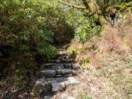 Allt An Dorran - Scottish Highlands - 1071281 - thumbnail photo 30