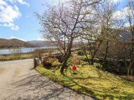 Allt An Dorran - Scottish Highlands - 1071281 - thumbnail photo 27