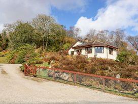 Allt An Dorran - Scottish Highlands - 1071281 - thumbnail photo 26