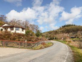 Allt An Dorran - Scottish Highlands - 1071281 - thumbnail photo 3