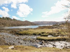 Allt An Dorran - Scottish Highlands - 1071281 - thumbnail photo 31