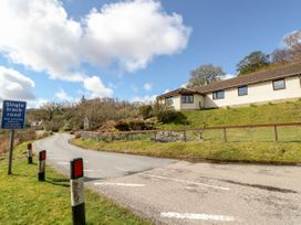 Allt An Dorran - Scottish Highlands - 1071281 - thumbnail photo 5