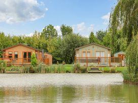 Lake Haven - Lincolnshire - 1071283 - thumbnail photo 1