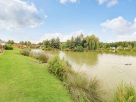 Lake Haven - Lincolnshire - 1071283 - thumbnail photo 21