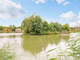Lake Haven - Lincolnshire - 1071283 - thumbnail photo 22