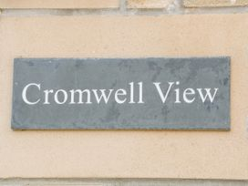 Cromwell View - Peak District - 1071315 - thumbnail photo 2