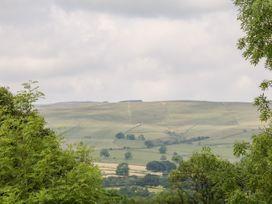 Cromwell View - Peak District - 1071315 - thumbnail photo 9