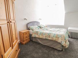 Apartment No5 - North Wales - 1071329 - thumbnail photo 8