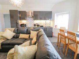 Apartment No5 - North Wales - 1071329 - thumbnail photo 6