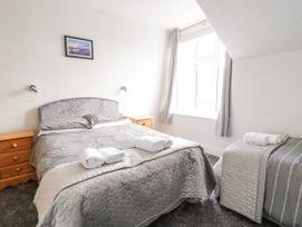 Apartment No5 - North Wales - 1071329 - thumbnail photo 10