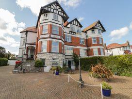 Apartment No4 - North Wales - 1071330 - thumbnail photo 1
