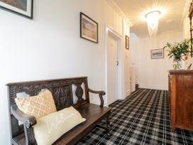 Apartment No4 - North Wales - 1071330 - thumbnail photo 3