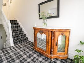 Apartment No4 - North Wales - 1071330 - thumbnail photo 4