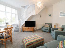 Apartment No4 - North Wales - 1071330 - thumbnail photo 6