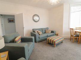 Apartment No4 - North Wales - 1071330 - thumbnail photo 8