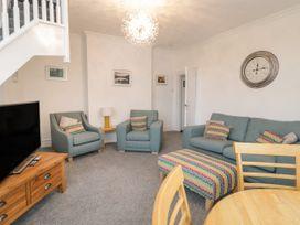 Apartment No4 - North Wales - 1071330 - thumbnail photo 9