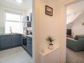 Apartment No4 - North Wales - 1071330 - thumbnail photo 10