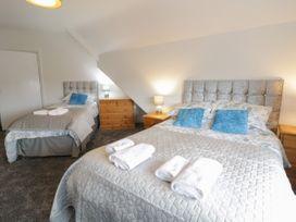 Apartment No4 - North Wales - 1071330 - thumbnail photo 13