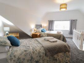 Apartment No4 - North Wales - 1071330 - thumbnail photo 14