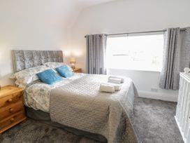 Apartment No4 - North Wales - 1071330 - thumbnail photo 15