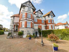Apartment No3 - North Wales - 1071332 - thumbnail photo 2