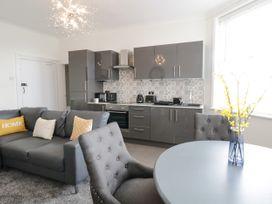 Apartment No3 - North Wales - 1071332 - thumbnail photo 12